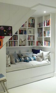 http://homemydesign.com/2014/15-stylish-built-in-reading-nooks/