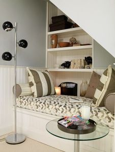 http://blog.styleestate.com/style-estate-blog/hooked-on-nooks-the-top-100-nook-ideas.html