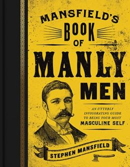 book-manly-men