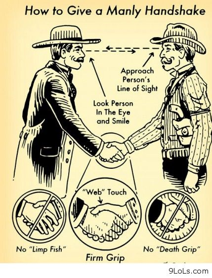 How-to-give-a-manly-handshake