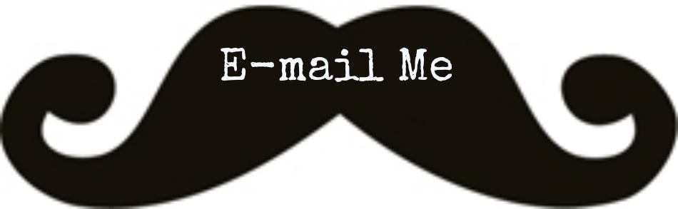 Email-Me-Moustache
