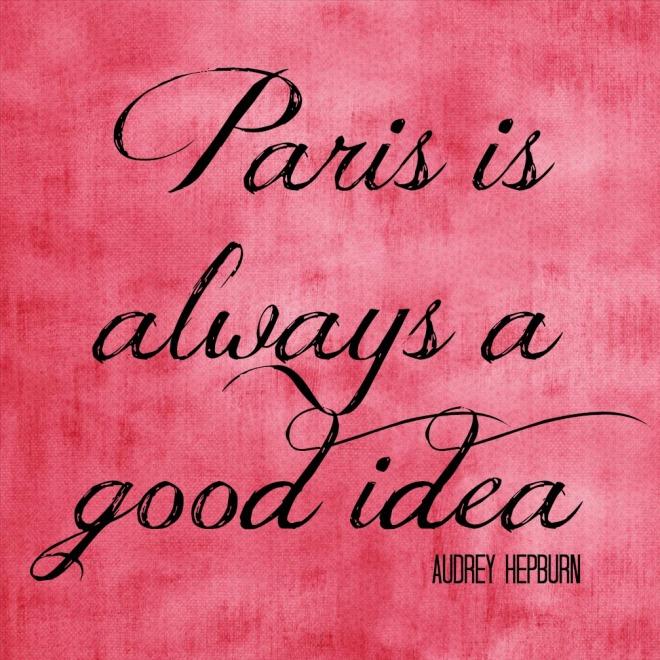 paris-jhj