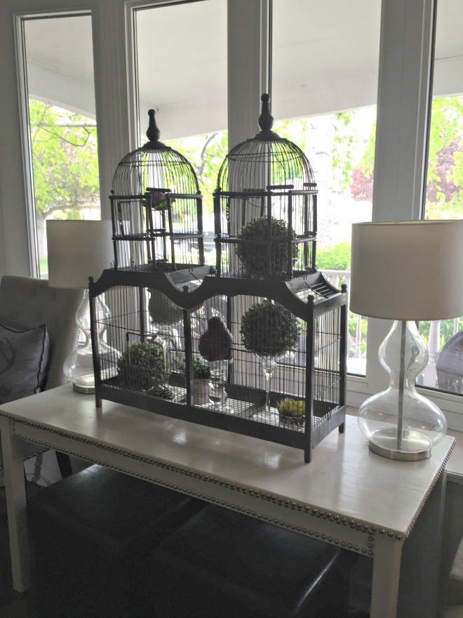 antique birdcage2