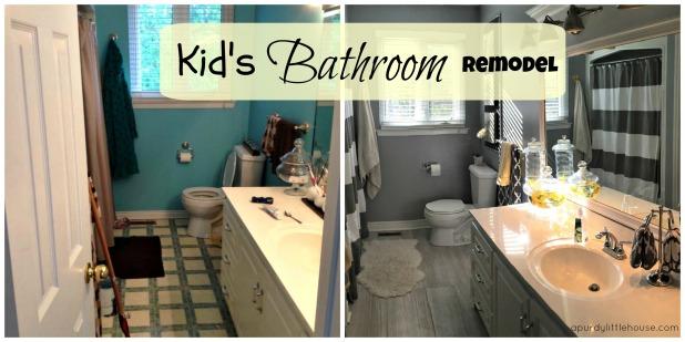 Bathroom remodel5